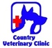 Country Veterinary Clinic, P.C.