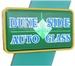 Dune Side Auto Glass