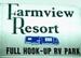 Farmview Resort