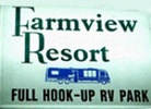 Farmview Resort