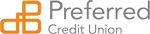 Preferred Credit Union