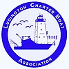 Ludington Charter Boat Association