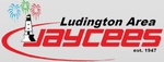 Ludington Area Jaycees