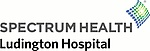 Spectrum Health - Ludington Hospital