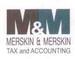 Merskin & Merskin Tax and Accounting, Inc.