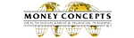 Money Concepts of West Michigan