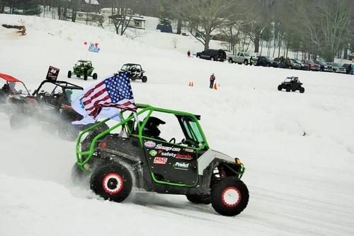 ProAct Racing