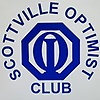 Scottville Optimist Club