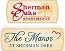 Sherman Oaks / Sherman Oaks Manor