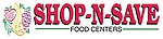 Shop-N-Save Food Center