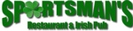 Sportsman's Restaurant & Irish Pub