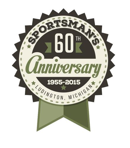Sporty's 60th Anniversary 2015