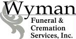 Wyman Funeral & Cremation Services, Inc.