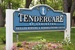 Tendercare of Ludington
