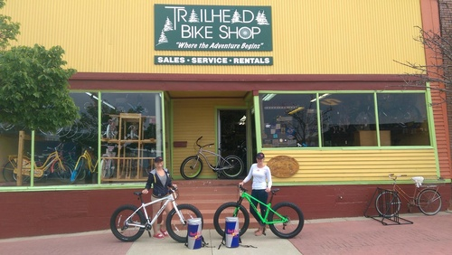 Gallery Image trailhead%20bike.jpg