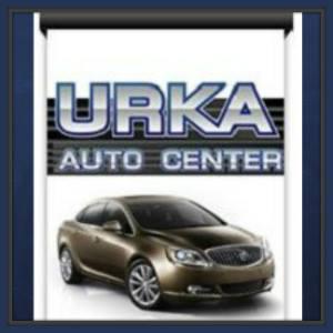 Gallery Image Urka%20Auto%20Center.jpg