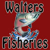 Walters Fisheries