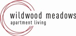 Wildwood Meadows Apartments & Condominiums