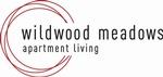 Wildwood Meadows Apartments & Condominiums