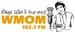 WMOM-FM Radio