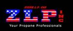 ZLP, Inc. dba Ziehm LP Gas