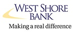 West Shore Bank - Scottville Branch