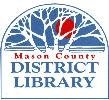 Mason County District Library - Ludington