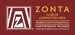 Zonta Club of Ludington Area