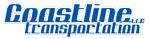 Coastline Transportation LLC