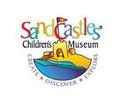 Sandcastles Children's Museum