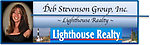 Lighthouse Realty - Debby Stevenson