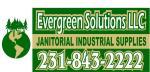 Evergreen Solutions, LLC