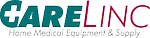 CareLinc Home Medical Equipment & Supply