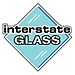 Interstate Glass Company