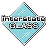 Interstate Glass of Ludington