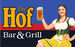 Hof Bar & Grill, Inc, The
