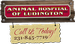 Animal Hospital of Ludington, PC