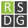 RIGHTside Design Group