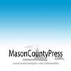 MasonCountyPress.com