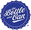 The Bottle & Can
