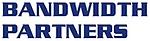 Bandwidth Partners LLC
