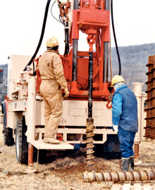 Gallery Image Well%20drilling.jpg