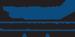 Ludington Yacht Sales, LLC