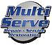 Multi Serve
