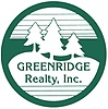 Greenridge Realty, Inc. - Debbie Reed