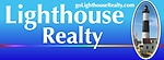 Lighthouse Realty - Pamela Lynn Buck
