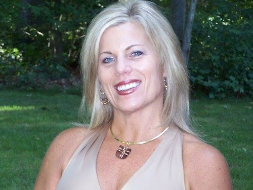 Pamela Lynn Buck