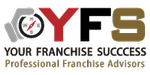 Your Franchise Success