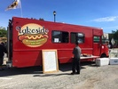 Lakeside Wiener Wagon & BBQ