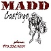 Madd Castings Inc